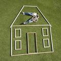 Zvýhodnenie hypotéky pre mladých: Čo sa zmenilo a ako neprísť o peniaze?