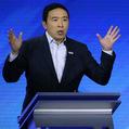1000 pre každého: Sľuboval základný garantovaný príjem, v prezidentskej kampani to nestačilo