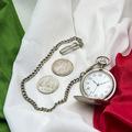 Postrach eurozóny: Duch talianskej devalvácie sa po rokoch vracia