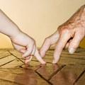 Partnerský život: Nemali by ste sa brať, kým si nevyjasníte týchto 5 finančných otázok