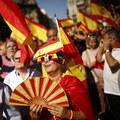 Tri scenáre, ako by Španielsko mohlo reagovať na vyhlásenie nezávislosti Katalánska