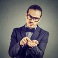 Motivácia pracovať: Ďalší argument pre základný garantovaný príjem