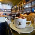 Káva namiesto sladkých sýtených limonád: Prispôsobenie sa rýchlo meniacemu vkusu zákazníka vyjde na 4,3 miliardy eur