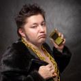 World Gold Council: 4 dôvody, prečo bude zlato rásť aj budúci rok
