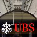 Francúzsky súd uložil švajčiarskej banke UBS pokutu 3,7 mld. eur