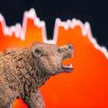 Koronavírus napadol akciové trhy, zlato aj bitcoin. Ako dnes investovať?