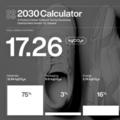 Uhlíková stopa: Slováci pomohli vytvoriť unikátnu CO2 kalkulačku