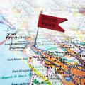 Jedinečná anatómia podnikateľského údolia: Prečo sa nedarí skopírovať úspech Silicon Valley