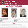 Kolíska hackerov: Národní zločinci už útočia aj na domáce banky