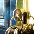 Priemerná cena bytov v Bratislave klesla o 2 700 eur