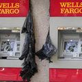 Synonym škandálu: Ako dokáže banka prísť o svoju reputáciu zo dňa na deň