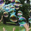 Vyspelé ekonomiky sa vracajú do normálu, alebo sme opäť na pokraji spľasnutia bubliny?