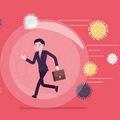 The Economist: Život vregionálnej bubline nám umožní cestovať a obchodovať