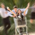 Neľútostná pravda o úspechu: Už žiadne nákupy, stačí vám aj to, čo už máte