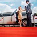 Spoločenský status: 6 spôsobov, ako mladí boháči predefinovali pojem luxus