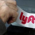 Európski konkurenti Lyft a Uber sa snažia najskôr zarobiť, až potom vstúpiť na burzu