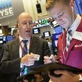 Pri akej cene ropy prepukne panika na trhoch?