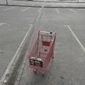 Retail v revolučných zmenách: Je to skutočne apokalypsa, či len ďalšia príležitosť na uvedenie nových myšlienok do praxe?