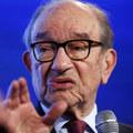 Bývalý šéf FEDu Greenspan: Záporné výnosy? Žiaden problém