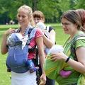 Rodičia do 33 rokov budú mať nárok na päť týždňov dovolenky