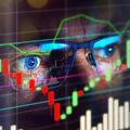 Sporenie, investovanie, špekulácie, obchodovanie, alebo hazard?