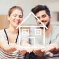 Uplatnenie daňového bonusu z hypotéky je možné aj v roku 2021
