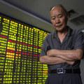 Bublina? Čo hovorí Buffettov obľúbený indikátor o čínskom akciovom trhu