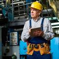 Nutnosť, či voľba: Práca až do smrti namiesto odchodu do dôchodku
