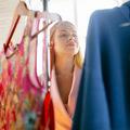 Môžu byť luxusné módne značky niekedy skutočne inkluzívne?