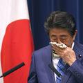 Sila jenu: V čase krízy treba hľadať bezpečný prístav vJaponsku