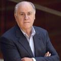 Ako diverzifikuje najbohatší muž Španielska: Okrem rýchlej módy, energetiky atelekomu, čoraz viac nehnuteľností