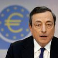 Európske banky zaplatili ECB 21,4 mld. eur od zavedenia negatívnych sadzieb