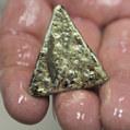 Slovensko podľa SaS prichádza o stovky tisíc eur za vyťažené zlato