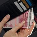 Viac úspor v peňaženke: 10 vecí, ktoré by ste mali stihnúť ešte v januári