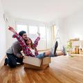Deloitte: Na nové bývanie si Slovák musí odložiť 9,9 priemerného ročného platu