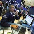 Správy o deviatej večer: Nová posadnutosť Wall Street