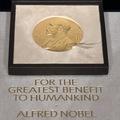 Laureáti Nobelovej ceny za ekonómiu ukázali, ako premeniť skutočný svet na svoje laboratórium