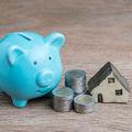 Na hypotéke možno ušetriť aj tisíce eur, rozdiel tvoria často detaily