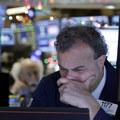 Trh sa rúca, prídem o všetko: 6 právd, ktoré vám pomôžu zachovať si chladnú hlavu