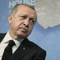 Silný Erdogan, slabá líra: Turecký prezident chce ovládnuť aj centrálnu banku