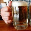 Slováci vypili vlani v priemerne 12 litrov čistého alkoholu na hlavu
