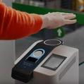 Amazon predstavil najnovší bezdotykový spôsob platby v obchode