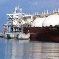 USA budú do piatich rokov najväčším vývozcom LNG