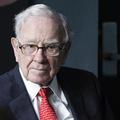 10 najväčších pozícií Warrena Buffetta: Stále verí bankám