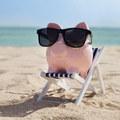 Slováci by radi išli na dovolenku za 3 000 Eur… Môže im v tom pomôcť vyhľadávač