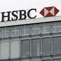 Najväčšia banka v Európe nedosiahla očakávané výsledky