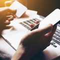 Pod vládou kryptomien: Koniec bankovníctva a úverovania ako ho poznáme