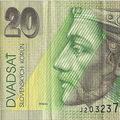 S korunou sme sa rozlúčili pred 11 rokmi, skončil sa jej duálny obeh s eurom