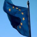 Eurozóna sa ocitla v kritickom bode