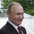 Náskok prvého: Putin sa zaujíma o ethereum, nechce mať krajinu závislú len na rope a zemnom plyne